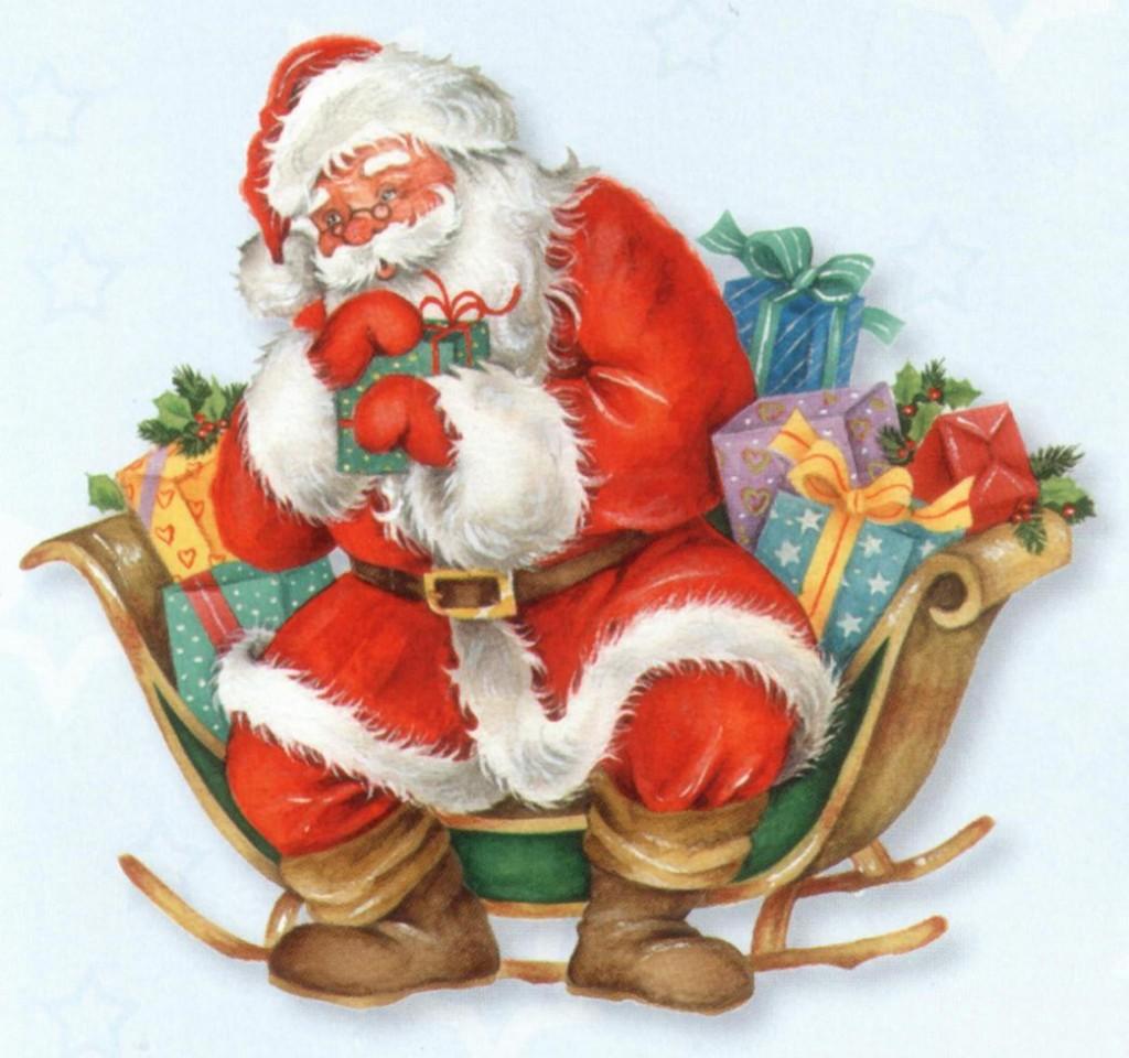 Immagini Di Folletti Di Babbo Natale.Laboratorio Creativo I Folletti Di Babbo Natale